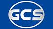 GCS Tecnología Estratégica en Seguridad